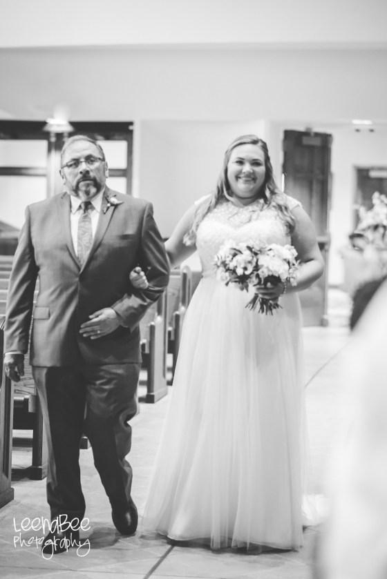 Dublin Columbus Wedding Photography-16