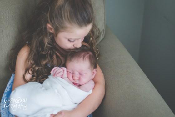 Fazzio newborn-20