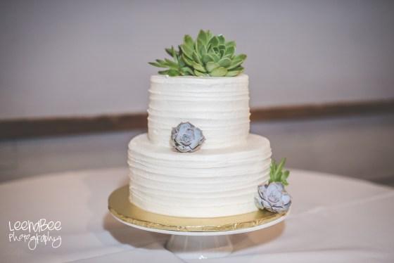Columbus Ohio Wedding VUE-14