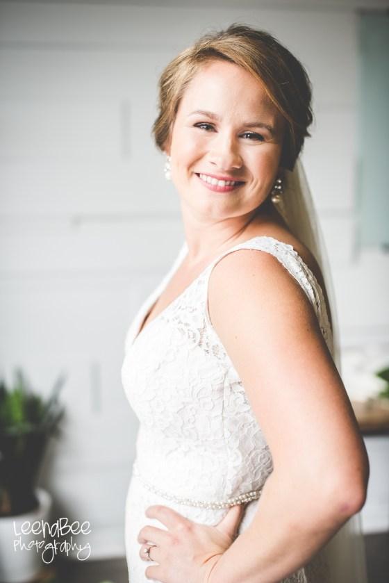 Columbus Ohio Wedding VUE-16
