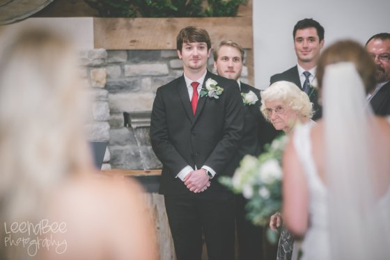 Columbus Ohio Wedding VUE-17b