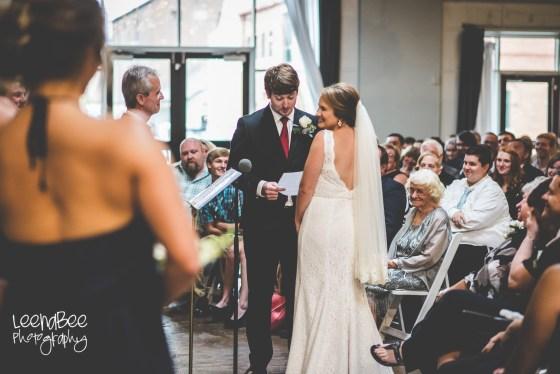 Columbus Ohio Wedding VUE-17c
