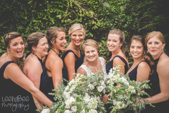 Columbus Ohio Wedding VUE-20b