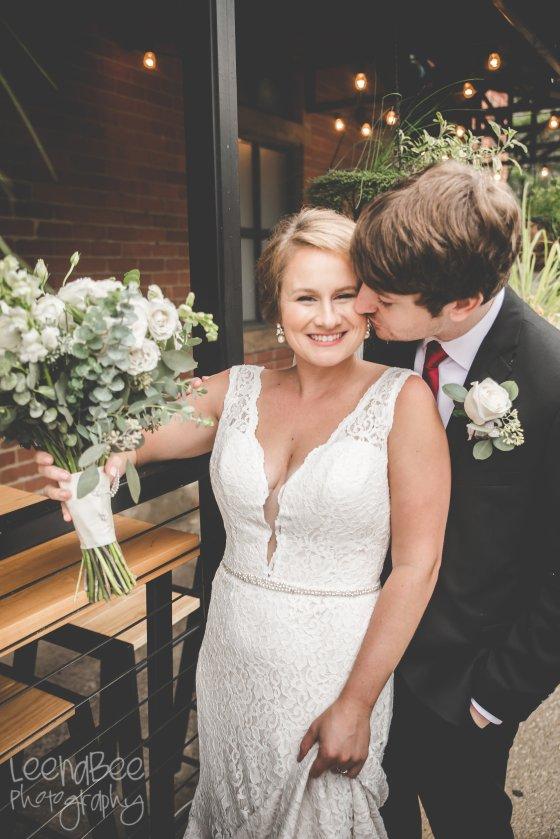Columbus Ohio Wedding VUE-25b