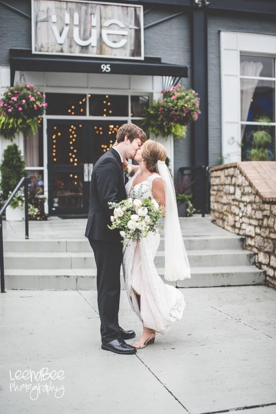 Columbus Ohio Wedding VUE-26