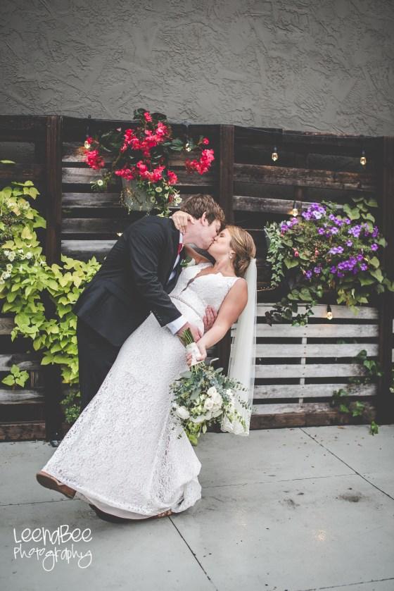 Columbus Ohio Wedding VUE-28