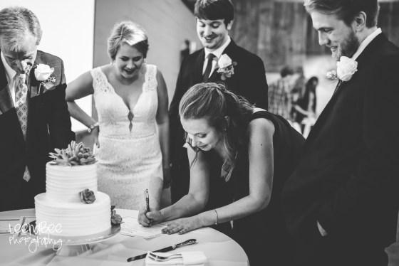 Columbus Ohio Wedding VUE-29