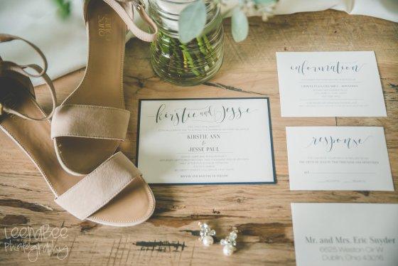 Columbus Ohio Wedding VUE-2B