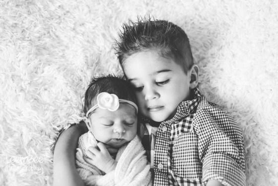 Dublin newborn photography-8