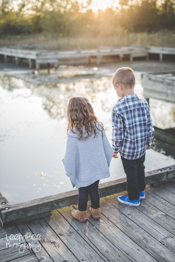 Dublin fall family photography-16