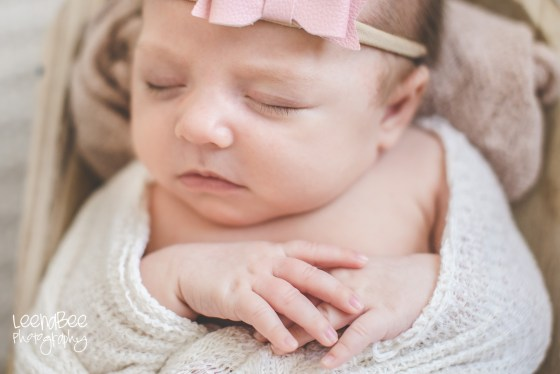 Upper Arlington Ohio Newborn Photography Lifestyle-30