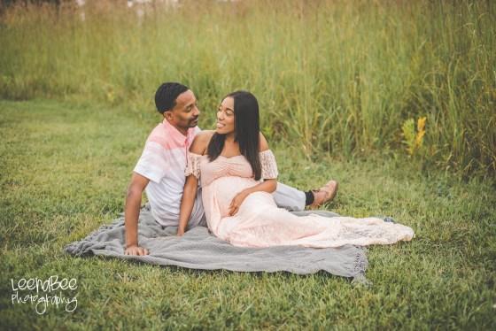 maternity photography dublin ohio -4