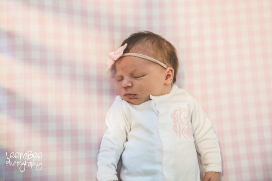 columbus ohio newborn photography-10