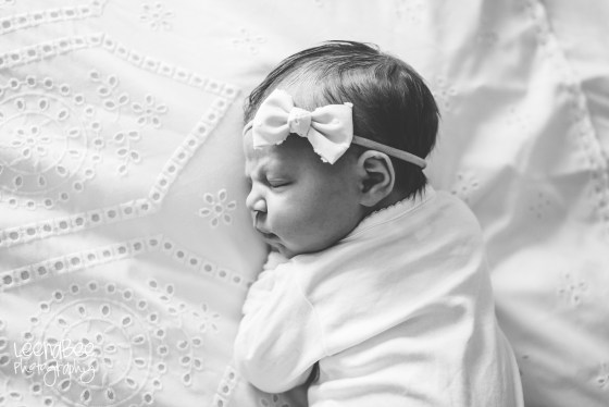 columbus ohio newborn photography-14