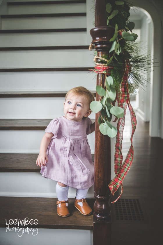 Upper Arlington first birthday photography-13