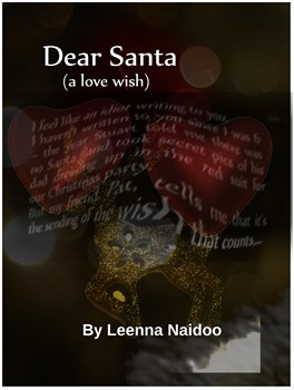 a short fun Christmas read