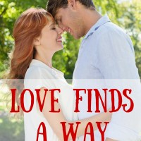 Love Finds A Way: An Interview With Kathy Bosman