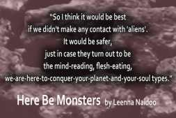 m_Here Be Monsters teaser 1