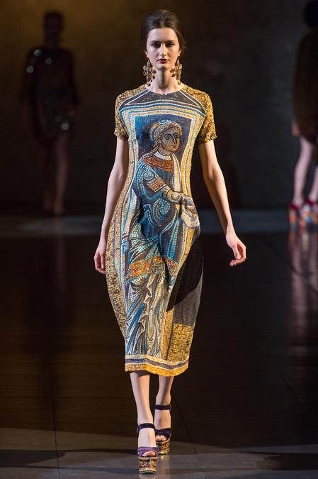 Dolce&Gabbana_FW2013_2