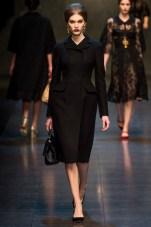 Dolce&Gabbana_FW2013_4