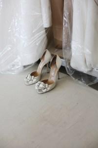 OscarDeLaRenta_BridalShoes_3