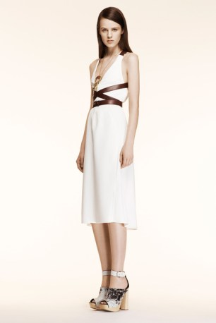 Altuzarra_Resort2014_7