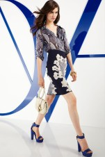 DVF_Resort2014_1