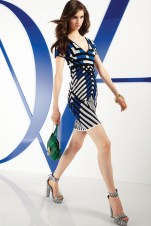 DVF_Resort2014_7