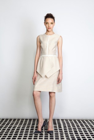 LelaRose_Resort2014_1