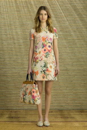 ToryBurch_Resort2014_2
