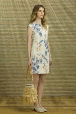 ToryBurch_Resort2014_4