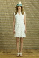 ToryBurch_Resort2014_5