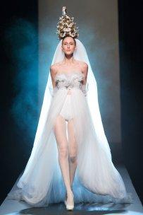 JeanPaulGaultier_Couture2015_1