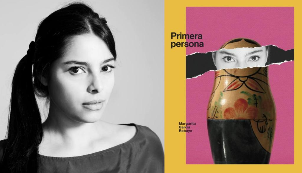 Margarita García Robayo