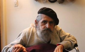 José Ruiz Rosas.
