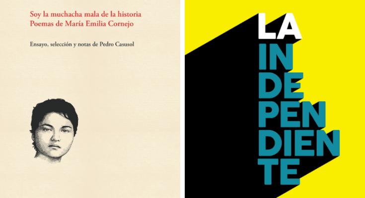 La Independiente 2019