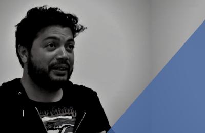 «Llegó el fin del mundo a mi barrio» | 5 poemas de Frank Báez
