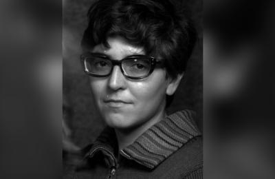 «La morada imposible» | 6 poemas de Susana Thénon