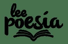 lee-poesia
