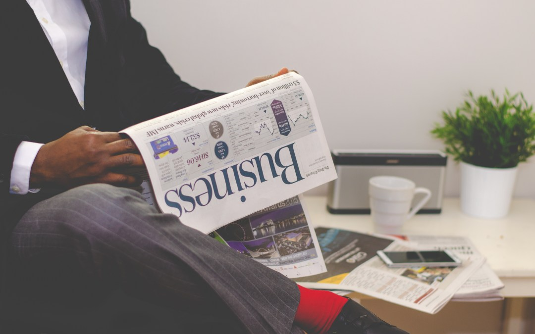 Brands hiring journalists: a continuously updated list