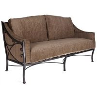 OW Lee Replacement Cushions - Sofa / Three Seat Sofa Furniture