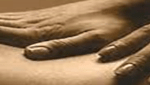 cropped-header-massage-11.png
