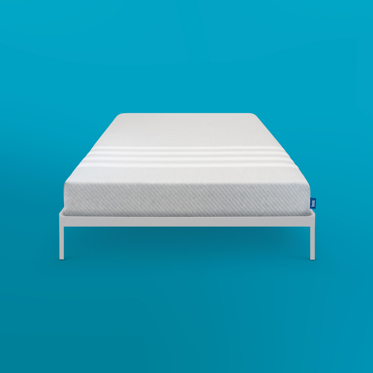 The Leesa Mattress A Better Place To Sleep Try riskfree