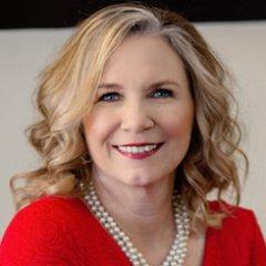 Karen Pattock