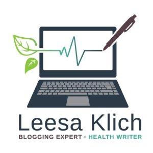 Leesa Klich