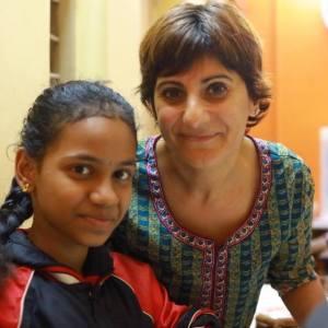 Ayda Sabri