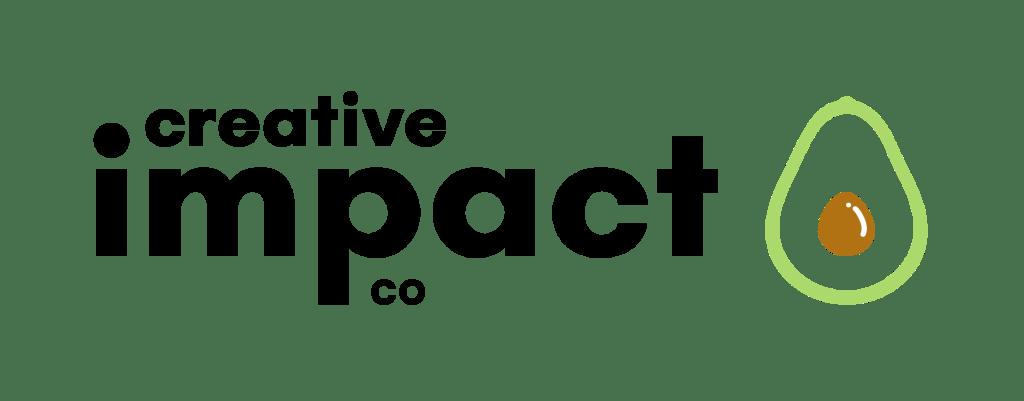 Creative impact 2020 trends credibility