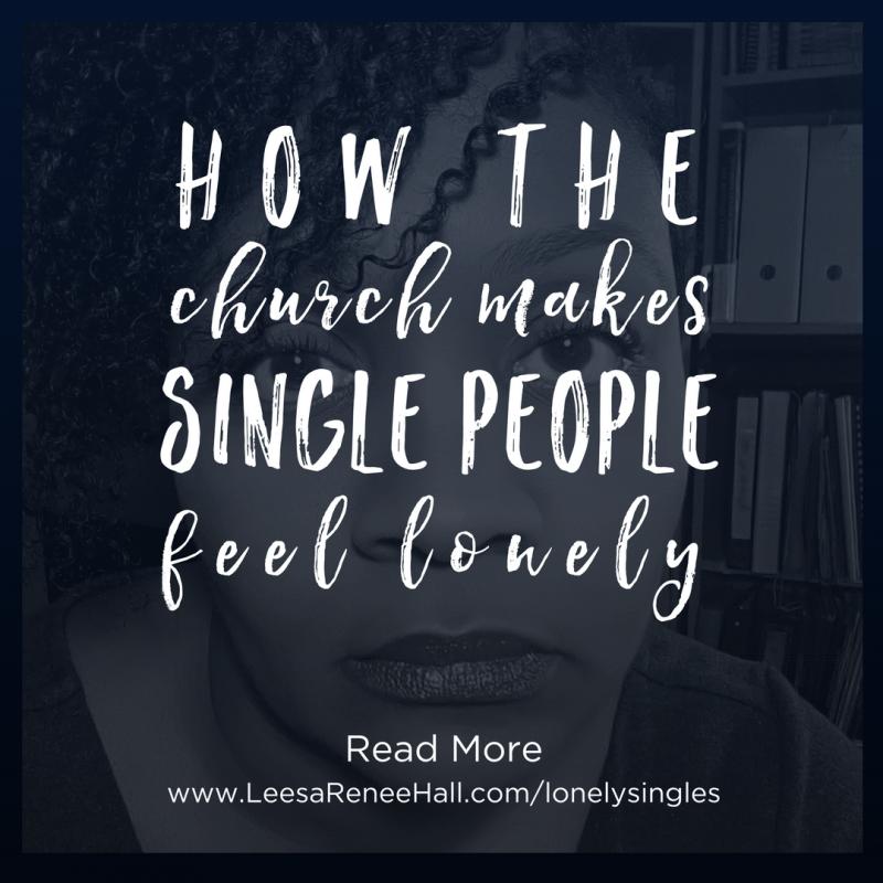 how the church makes