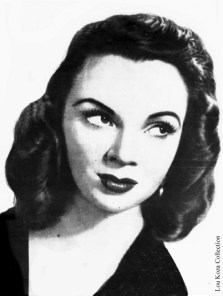 Image result for leonore lemmon