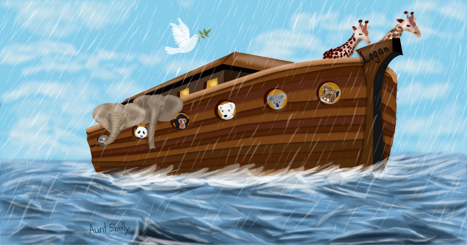 [did Noah S Ark Rip]  28 Images  16 Best Noah S Ark